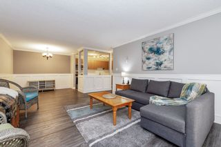 "Photo 5: 108 12170 222 Street in Maple Ridge: West Central Condo for sale in ""Wildwood Terrace"" : MLS®# R2537908"