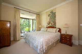"""Photo 13: 300 508 WATERS EDGE Crescent in West Vancouver: Park Royal Condo for sale in """"Waters Edge"""" : MLS®# R2603376"""