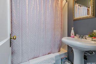 Photo 13: 2309 Lorne Avenue in Saskatoon: Exhibition Residential for sale : MLS®# SK872511