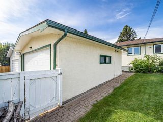 Photo 24: 6044 4 Street NE in Calgary: Thorncliffe Detached for sale : MLS®# A1144171