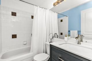 """Photo 29: 71 2000 PANORAMA Drive in Port Moody: Heritage Woods PM Townhouse for sale in """"MOUNTAIN'S EDGE"""" : MLS®# R2588766"""