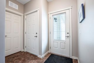 Photo 19: 44 Sunrise Place NE: High River Row/Townhouse for sale : MLS®# A1059661