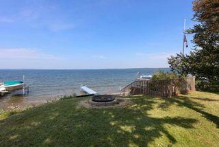 Photo 41: 131 Silver Beach: Rural Wetaskiwin County House for sale : MLS®# E4253948