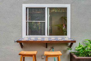 Photo 30: CORONADO CAYS House for sale : 4 bedrooms : 32 Catspaw Cpe in Coronado