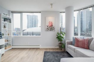 """Photo 6: 1005 688 ABBOTT Street in Vancouver: Downtown VW Condo for sale in """"Firenze II"""" (Vancouver West)  : MLS®# R2541367"""