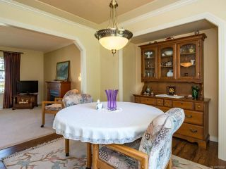 Photo 22: 960 Eastwicke Cres in COMOX: CV Comox (Town of) House for sale (Comox Valley)  : MLS®# 794506