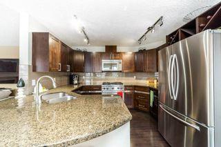 Photo 10: 10 Delisle Court: St. Albert House for sale : MLS®# E4226643