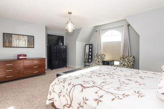 Photo 24: 92 Mahogany Terrace SE in Calgary: Mahogany House for sale : MLS®# C4143534