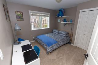 Photo 13: 10559 ROBERTSON STREET in Maple Ridge: Albion House for sale : MLS®# R2252110