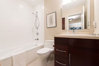 Photo 15: 5657 WESTHAVEN RD in West Vancouver: Eagle Harbour House for sale : MLS®# V1035586