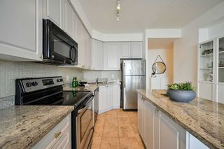 Photo 9: 1706 223 Webb Drive in Mississauga: City Centre Condo for sale : MLS®# W5185388