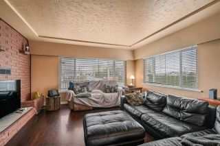 Photo 16: 7565 STAVE LAKE Street in Mission: Mission BC House for sale : MLS®# R2559038