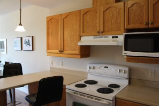 Photo 11: 218 767 Parkland Drive in Halifax: 5-Fairmount, Clayton Park, Rockingham Residential for sale (Halifax-Dartmouth)  : MLS®# 202011458