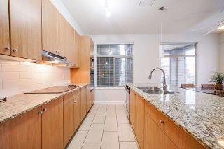 Photo 10: 114 15322 101 AVENUE in Surrey: Guildford Condo for sale (North Surrey)  : MLS®# R2514678