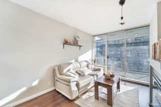 Photo 8: 3310 888 CARNARVON Street in New Westminster: Downtown NW Condo for sale : MLS®# R2612720