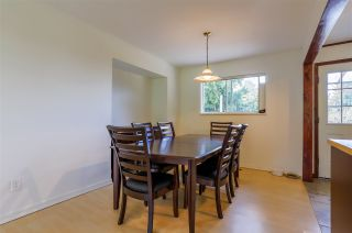 Photo 5: 14320 NORTH BLUFF Road: White Rock House for sale (South Surrey White Rock)  : MLS®# R2440472