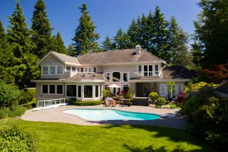 """Photo 28: 13375 CRESCENT Road in Surrey: Elgin Chantrell House for sale in """"WATERFRONT CRESCENT ROAD"""" (South Surrey White Rock)  : MLS®# R2531349"""