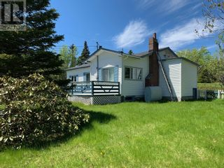 Photo 7: 52 Pitchers Path in St. John's: House for sale : MLS®# 1233464