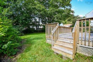Photo 19: 91 Russell Street in Dartmouth: 13-Crichton Park, Albro Lake Residential for sale (Halifax-Dartmouth)  : MLS®# 202123301