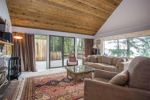 Photo 10: Photos: 405 TIMBERTOP DRIVE in West Vancouver: Lions Bay House for sale : MLS®# R2358443