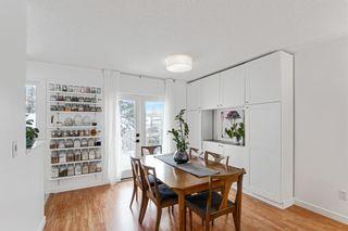 Photo 7: 105 Carr Place: Okotoks Detached for sale : MLS®# A1064489