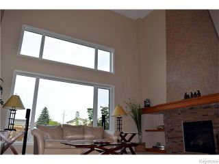 Photo 2: 777 Headmaster Row in WINNIPEG: North Kildonan Residential for sale (North East Winnipeg)  : MLS®# 1524649
