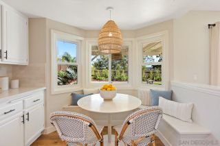 Photo 7: LA COSTA House for sale : 3 bedrooms : 7954 Calle Posada in Carlsbad