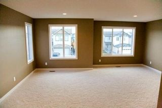 Photo 14: 232 Chapalina Terrace SE in Calgary: Chaparral House for sale : MLS®# C4120209