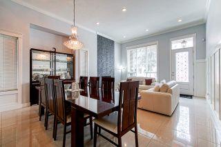 Photo 3: 14931 63 Avenue in Surrey: Sullivan Station House for sale : MLS®# R2415174