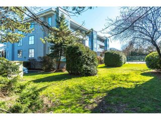 """Photo 17: 206 20350 54 Avenue in Langley: Langley City Condo for sale in """"Conventry Gate"""" : MLS®# R2350859"""