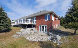 Photo 19: 873174 5th Line in Mono: Rural Mono House (Bungalow) for sale : MLS®# X3715316