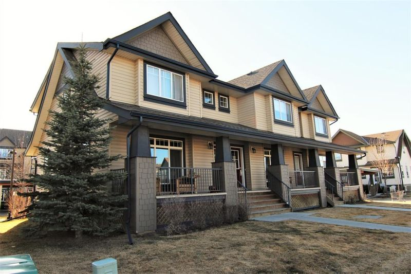 FEATURED LISTING: 157 Copperpond Heights Southeast Calgary