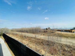 Photo 22: 42 165 CY BECKER Boulevard in Edmonton: Zone 03 Townhouse for sale : MLS®# E4234396