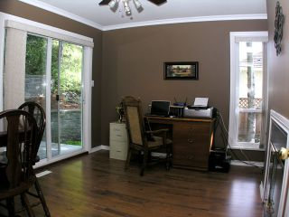 """Photo 5: 35943 REGAL Parkway in Abbotsford: Abbotsford East House for sale in """"REGAL PEAKS ESTATES"""" : MLS®# F2920162"""
