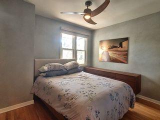 Photo 11: 10038 88 Avenue NW in Edmonton: Zone 15 House for sale : MLS®# E4262810