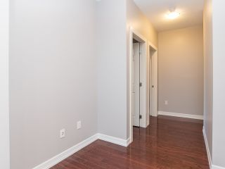 """Photo 14: 316 10237 133 Street in Surrey: Whalley Condo for sale in """"ETHICAL GARDENS"""" (North Surrey)  : MLS®# R2322392"""