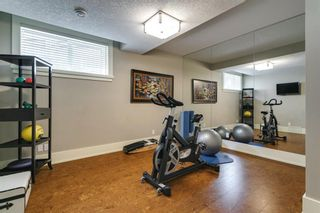 Photo 43: 34 Wexford Way SW in Calgary: West Springs Detached for sale : MLS®# A1113397