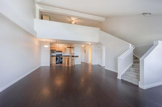 Photo 6: 303 1631 28 Avenue SW in Calgary: South Calgary Apartment for sale : MLS®# A1109353