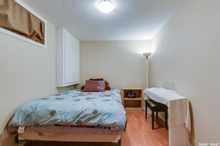 Photo 22: 12 135 Keedwell Street in Saskatoon: Willowgrove Residential for sale : MLS®# SK850976