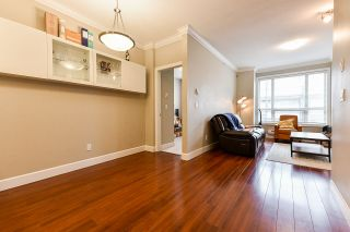 """Photo 14: 503 13897 FRASER Highway in Surrey: Whalley Condo for sale in """"The Edge"""" (North Surrey)  : MLS®# R2539795"""