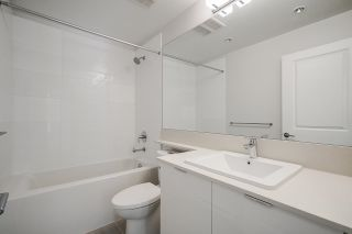 """Photo 28: D110 8150 207 Street in Langley: Willoughby Heights Condo for sale in """"Union Park"""" : MLS®# R2603485"""