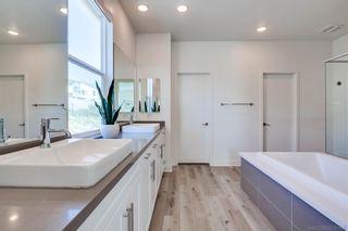 Photo 19: SANTEE House for sale : 4 bedrooms : 8922 Trailridge Ave