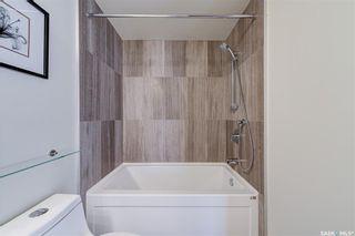Photo 25: 209 130 Phelps Way in Saskatoon: Rosewood Residential for sale : MLS®# SK874056