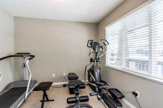 Photo 16: 23637 KANAKA Way in Maple Ridge: Cottonwood MR House for sale : MLS®# R2428735
