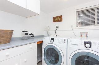 Photo 21: 2174 Wenman Dr in : SE Gordon Head House for sale (Saanich East)  : MLS®# 863789