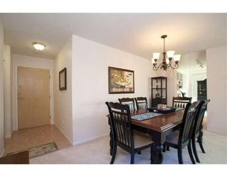 Photo 3: # 501 7108 EDMONDS ST in Burnaby: Edmonds BE Condo for sale (Burnaby East)  : MLS®# V849125
