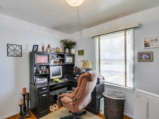 Photo 10: LAKESIDE House for sale : 2 bedrooms : 12714 Julian Avenue