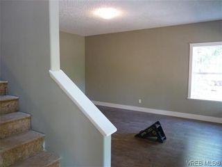 Photo 6: 7881 Chubb Rd in SOOKE: Sk Kemp Lake House for sale (Sooke)  : MLS®# 607937