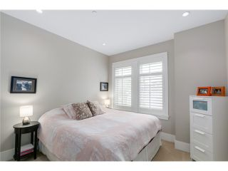 "Photo 8: 2632 W 6TH Avenue in Vancouver: Kitsilano 1/2 Duplex for sale in ""Kits"" (Vancouver West)  : MLS®# V1074098"