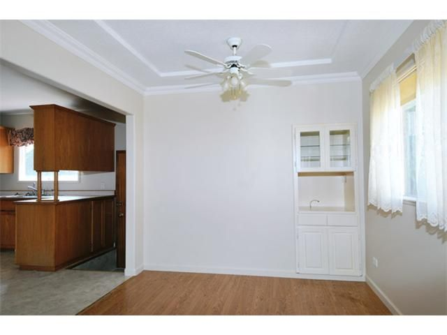 Photo 4: Photos: 20430 118TH Avenue in Maple Ridge: Southwest Maple Ridge House for sale : MLS®# V1023086